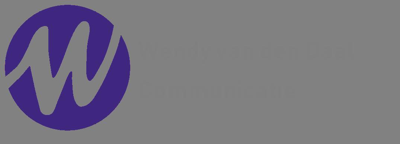 Wendy van den Daal